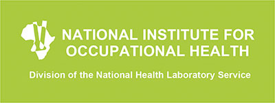 Occupational Health   View Article